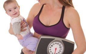 recuperare postpartum