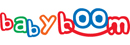 logo_bbs