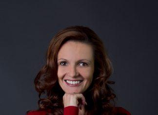 Antonia Noël