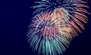 Artificii Totul despre mame