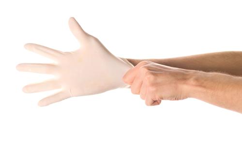 Frica de ginecolog