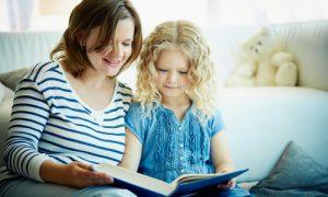 Homeschooling Totul despre mame