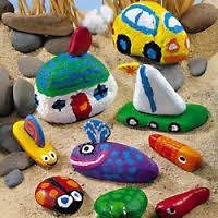 pietre colorate Tapusele Totul despre mame