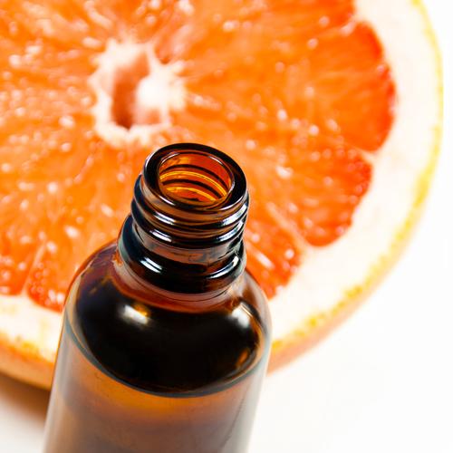 4 remedii naturale impotriva enterocolitei