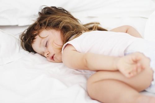 Despre sleep training Totul despre mame