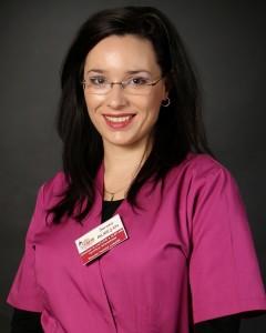 Sorana Mureșan, Președintele Asociației ProMAMA, Consultant in Lactatie si Alaptare Certificat International