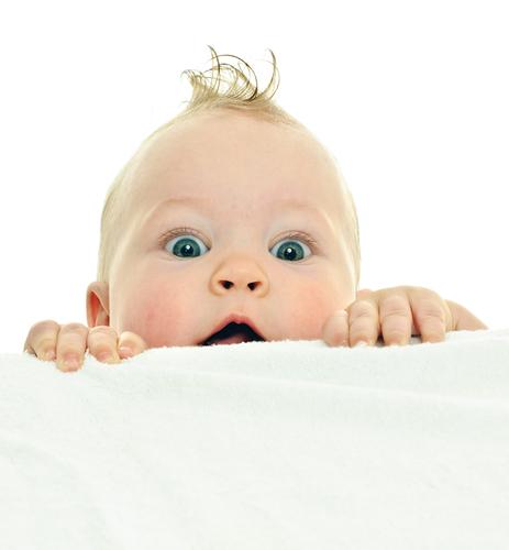 Bebelusii sughita