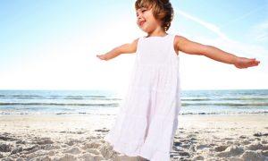 Libertatea copiilor | Totul despre mame