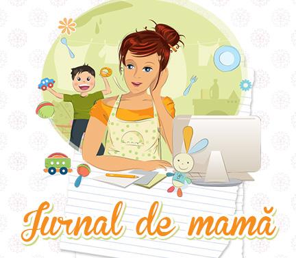 jurnal-vacanta-totul-despre-mame