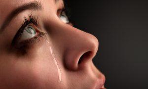 Violenta domestica Totul despre mame