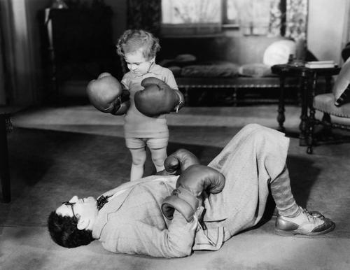 3 tipuri de barbati cu care sa nu faci copii Totul despre mame