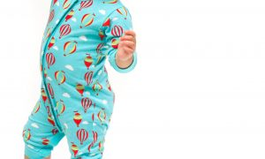 Haine organice copii si bebelusi Pipioz Totul despre mame