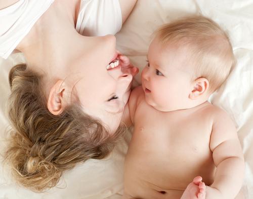 Cum am trait lauzia Totul despre mame