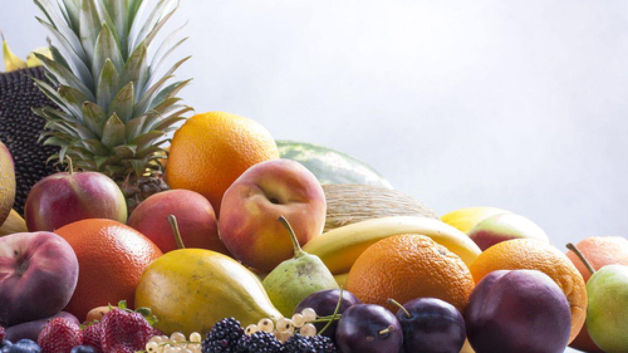 enzima de papaya te face să slăbești)