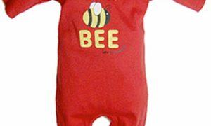 Garderoba bio haine organice copii si bebelusi Pipioz.ro / Totul despre mame