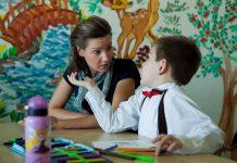 Afterschool Clinceni/Totul despre mame
