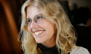 Mame scriitoare Jame Smiley / Totul despre mame