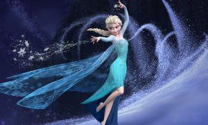 Let it go | Totul despre mame