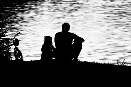 Tata si fiica | Totul despre mame