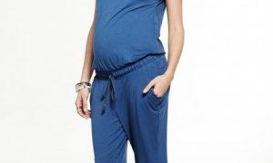 Salopeta gravide | Totul despre mame