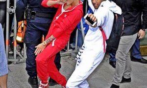 Justin Bieber   Totul despre mame