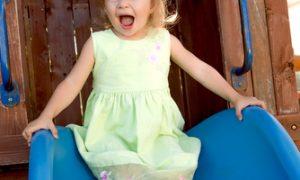 Rochie fetite | Totul despre mame