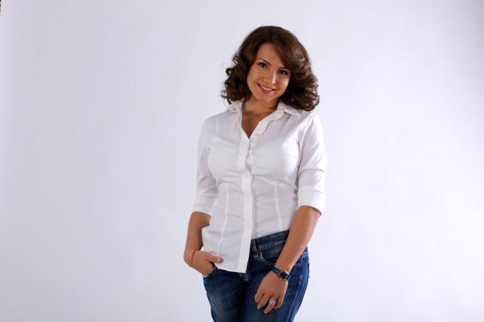 De vorba cu Cori Gramescu despre zahar / Totul despre mame