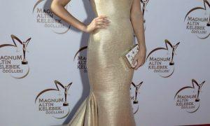 Jessica Alba | Totul despre mame