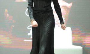 Nicole Kidman | Totul despre mame