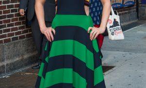 Olivia Wilde | Totul despre mame