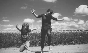 Cum sa fotografiem copiii / Totul despre mame