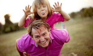 Cum să fotografiem copii / Totul despre mame