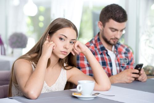 obiceiuri proaste în cuplu