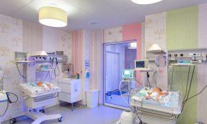 Bebelusi prematuri | Totul despre mame