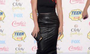 Hilary Duff | Totul despre mame
