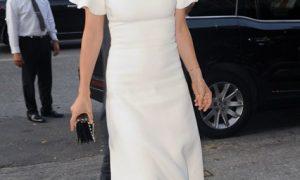 Maggie Gyllenhaal | Totul despre mame