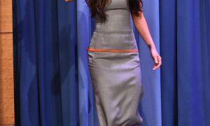 Megan Fox | Totul despre mame