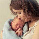 Bebeluşii dau dependență…
