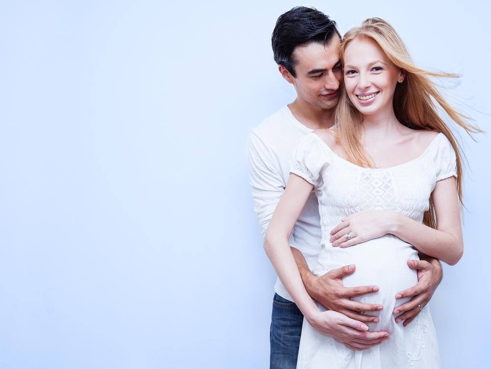 Relatii sexuale in primele saptamani de sarcina