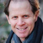 4 motive pentru care să mergi la conferinţa dr. Daniel Siegel
