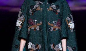 Dolce & Gabbana | Totul despre mame