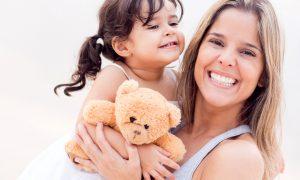 Parenting neconditionat cu Alfie Kohn / Totul despre mame