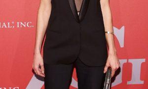 Michelle Monaghan | Totul despre mame