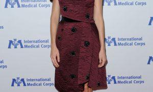 Sienna Miller | Totul despre mame