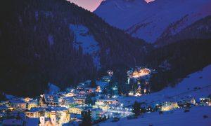 Tirol | Totul despre mame