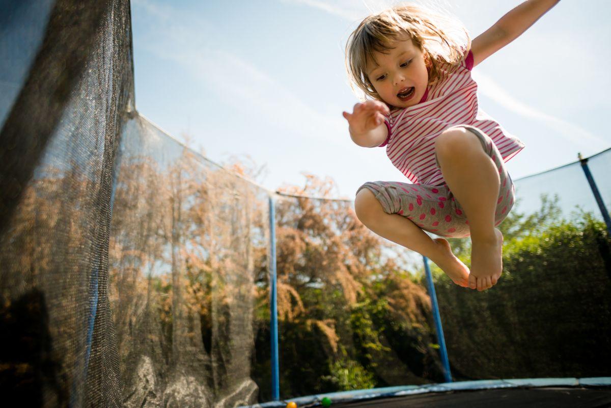 ADHD | Totul despre mame