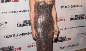 Kate Hudson | Totul despre mame