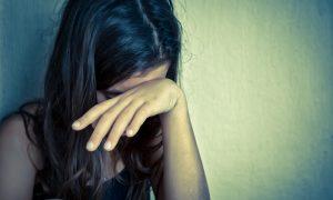 Tristete sau depresie/Totul despre mame