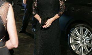 Catherine, Ducesa de Cambridge | Totul despre mame
