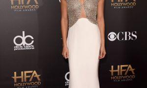 Jenna Dewan | Totul despre mame